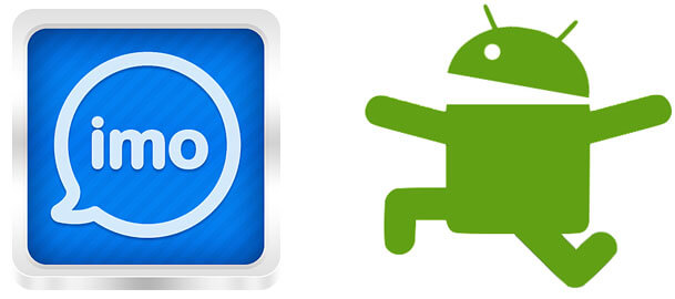 Video Chat Dlya Android