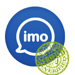 Что такое IMO verification code