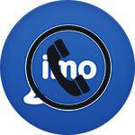 Как скачать и установить Имо на телефон